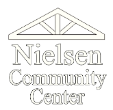 West Point Nielsen Community Center Logo