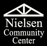 West Point Nielsen Community Center Logo