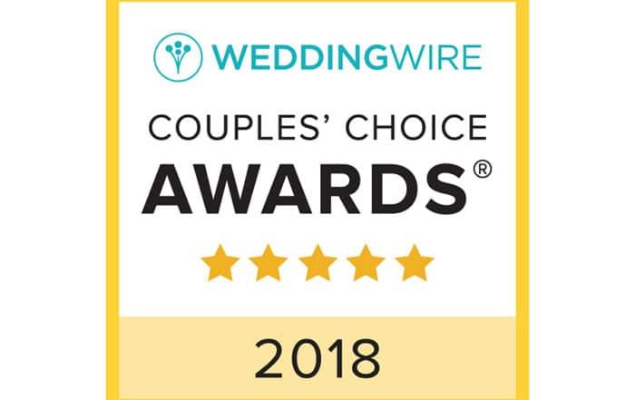 WeddingWire-2018B